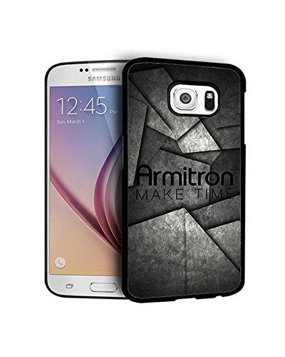 armitron-brand-telefon-kasten-armitron-fur-galaxy-s6-hulle-case-silikon-samsung-galaxy-s6-handyhulle
