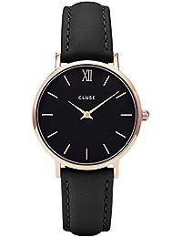 Reloj Cluse para Mujer CL30022
