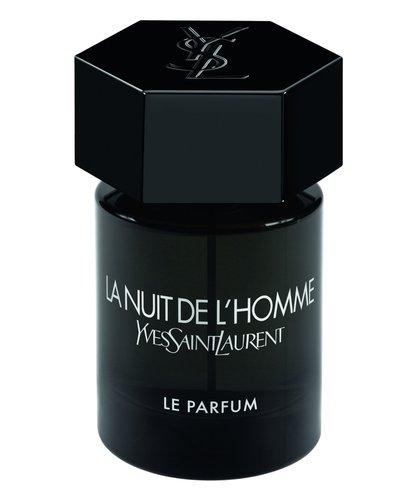 la-nuit-de-lhomme-eau-de-perfume-spray-100-ml