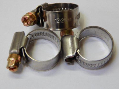 lot-de-10-colliers-de-serrage-en-acier-inoxydable-12-a-20-mm-bande-passante-12-mm-din-3017-qualite-i