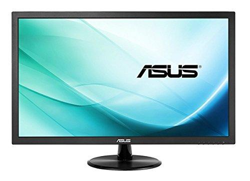 asus-vp228de-monitor-215-full-hd-1920-x-1080-pixeles-5ms-contraste-1000000001-color-negro