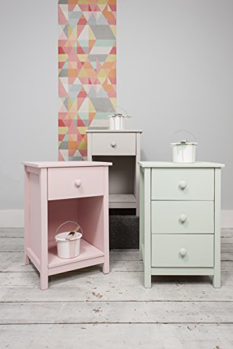 bedside-cabinet-1-drawer-arla-chest-in-white