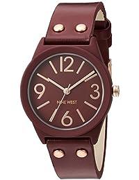 Reloj Nine West para Mujer NW/1932RDRG