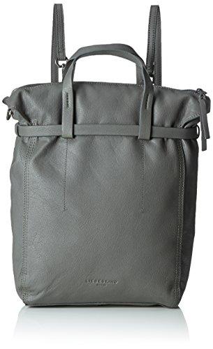 liebeskind Women's Belfast Vinlux Shoulder Handbag For Sale Finishline Sale Recommend 2Q9SXH