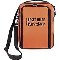 Söhngen 0450004 Erste-Hilfe-Tasche Scout Kita Großer Wandertag Orange preisvergleich bei billige-tabletten.eu
