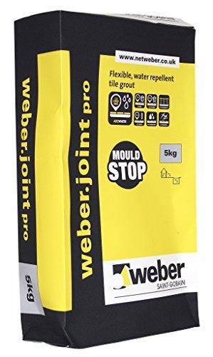 weber-conjunto-pro-grout-5kg-blanca