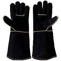 Amazon.es: guantes horno - Ropa deportiva: Deportes y aire libre