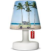 Fatboy 900.4369 Lampenüberzug   Lampenschirm   Cooper Cappie   Miami Beach  46 X 38 X 7