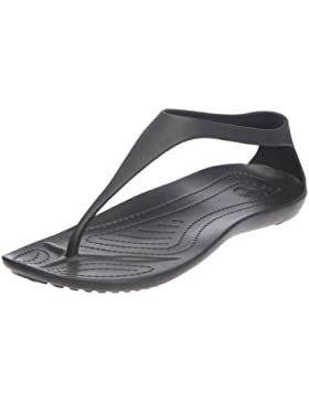 Crocs, Sexi Flip, Sandali, Donna
