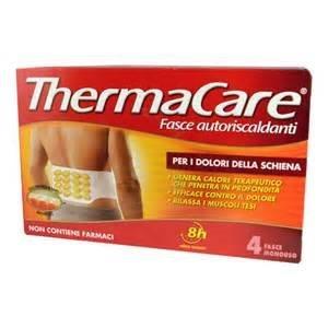 thermacare-fascia-schiena-4pz