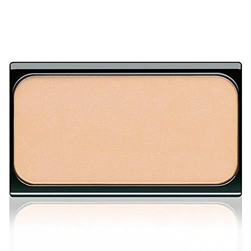 Artdeco Make-up-Finisher, 30 ml