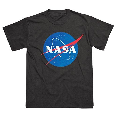 spike-leisurewear-t-shirt-homme-avec-logo-rond-central-original-nasa-m
