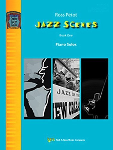 wp1168-jazz-scenes-piano-solos-book-one-early-intermediate-by-ross-petot-2016-01-01
