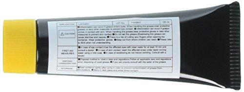 Hitachi 372986 Grease (Isoflex Topas NB52) 40g for NR1890DC/DR