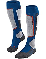 Falke Men's Sk2 Skiing Knee-High Socks