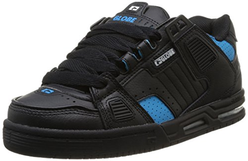 Globe Sabre, Chaussures de skateboard homme