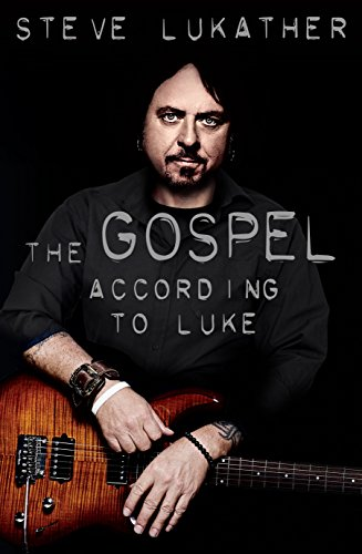The Gospel According to Luke (English Edition)