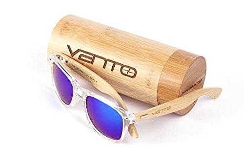 vento-eyewearr-modele-chinook-iceblue-lunettes-de-soleil-en-bois-en-bamboo-concu-en-italie-avec-cert