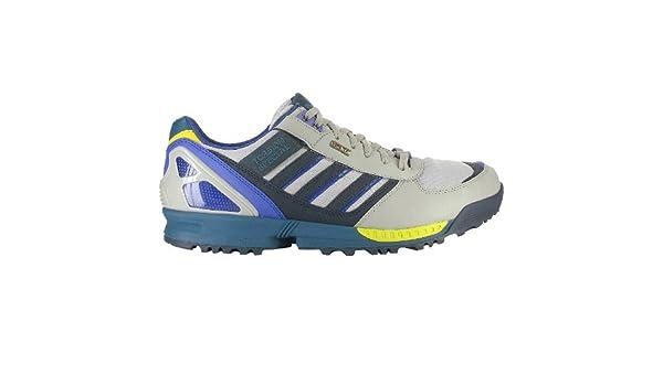 adidas Torsion SP Low schoenen sesamepure steel