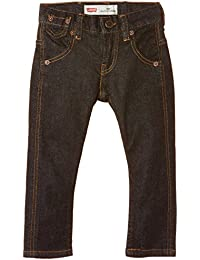 Levi's Levi's® Jean 508(tm) Regular Tapered Fit - Vaqueros Niños