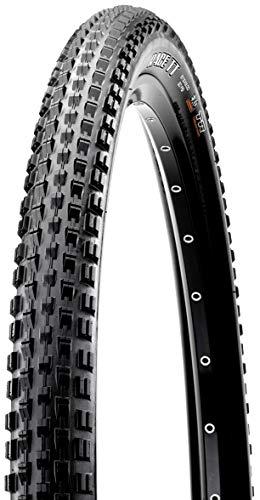 Maxxis TB96822000 Cubiertas de Bicicleta, Unisex Adulto, Gris, 29 x 2.00