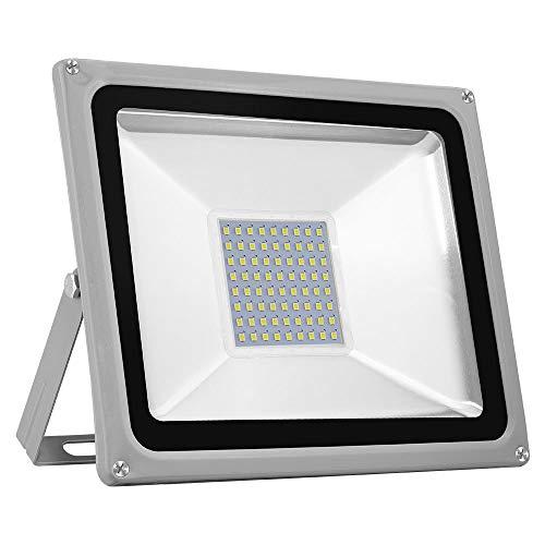 LED-Wandstrahler Beweglicher Spotkopf