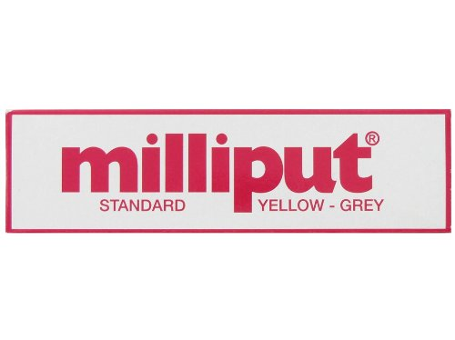 milliput-standard-yellow-grey-1134g-pack
