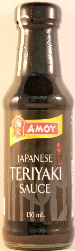 amoy-japanese-teriyake-sauce-150ml