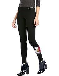 Desigual Legging_Laguna Rep, Leggings Femme