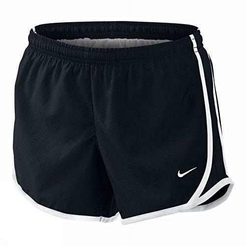 Nike Tempo Shorts Girls' Shorts