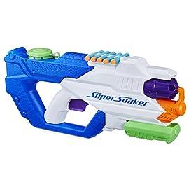 Hasbro-Super-Soaker-B8246EU4-DartFire-Wasserpistole