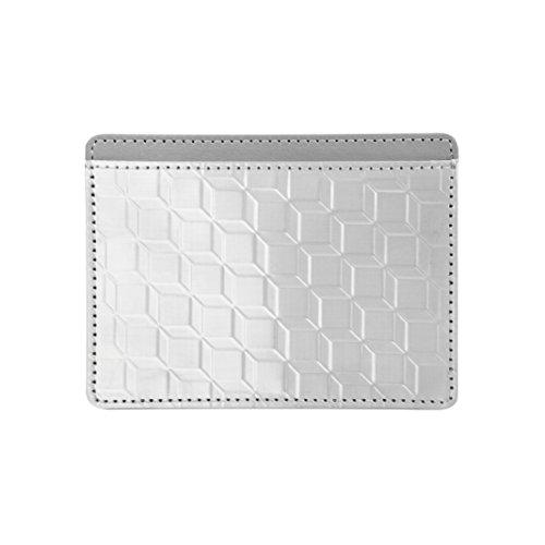rfid-blocking-stewart-stand-jotter-3d-box-texture-silver