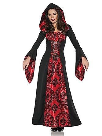 Halloween Costumes Near Me