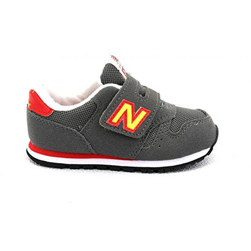 New Balance Nbkv373top, gymnastique mixte adulte