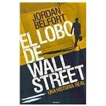 El lobo de Wall Street/ The Wolf of Wall Street