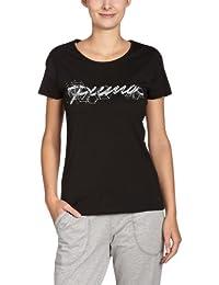 Amazon.es  Puma - 2XL   Mujer  Ropa d16924dccafc1