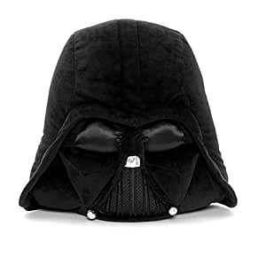 Darth Vader Big Face Cushion