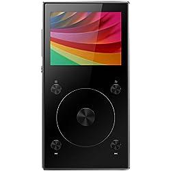 Fiio X3III–Lecteur MP3