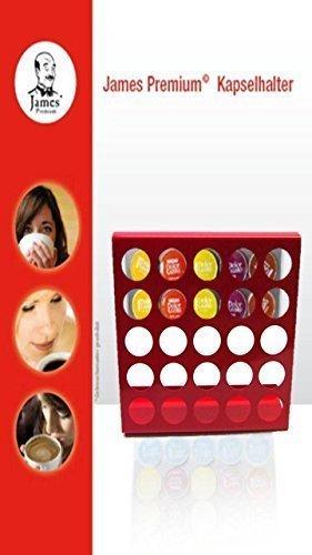 capsules-de-cafe-nescafe-dolce-gusto-a-poser-ou-a-monter-au-mur-de-james-premium-couleur-rouge