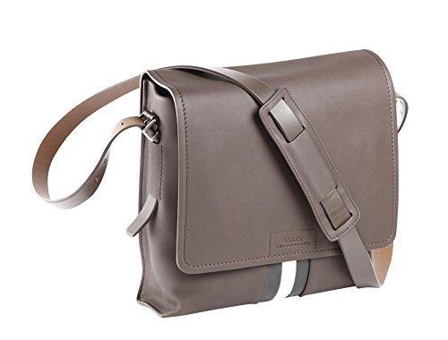 bally-messengertasche