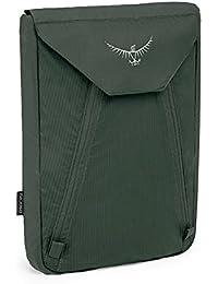 Osprey Ultralight Garment Folder - Shadow Grey