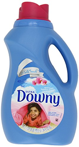 tide-downy-non-concentrated-april-fresh-liquid-fabric-softener-39-loads-64-fl-oz-3-packs