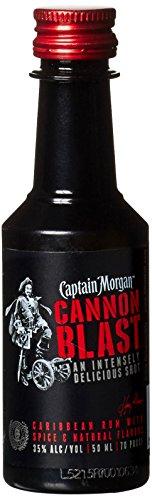 captain-morgan-cannon-blast-1-x-005-l