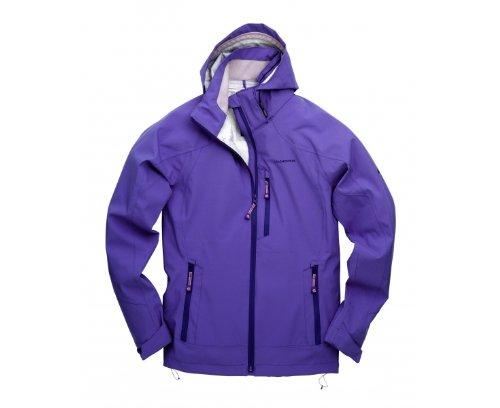 craghoppers-buenos-25-layer-ladies-jacket-purple-12