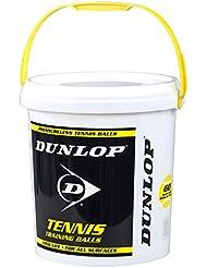 Dunlop Training 60er Polybag