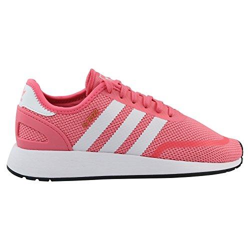 567909c3a8fd26 lll➤ Sneaker Pink Adidas Test   Vergleich   Apr   2019