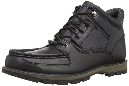 rockport-treeline-trek-umbwe-trail-mens-boots-black-8-uk-42-eu