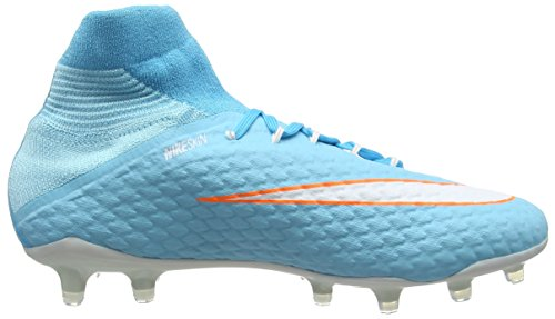 6d2ad0c77 Nike Motion Blur Pack Boots