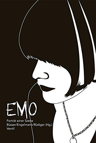 Emo: Porträt einer Szene