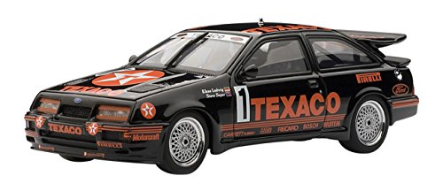 ford-sierra-texaco-cosworth-rs-500-group-a-1987-1-43-diecast-models